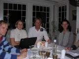 styremote-hos-paalalme11-11-2009-3